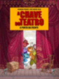 Caoa_A_chave_do_teatro-5º_ano.jpg