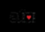 לוגו לב.png