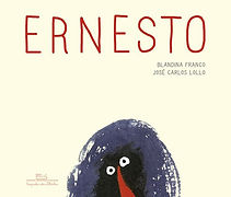 Capa Ernesto.jpg
