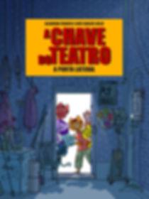 Capa_A_chave_do_teatro_4º_ano.jpg