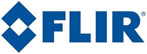 Flir_Logo.jpg