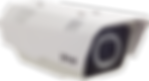 FC-series security camera