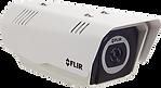 FC-series security camera