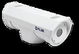 F-series security camera