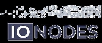 IONODES_Logo (2).png