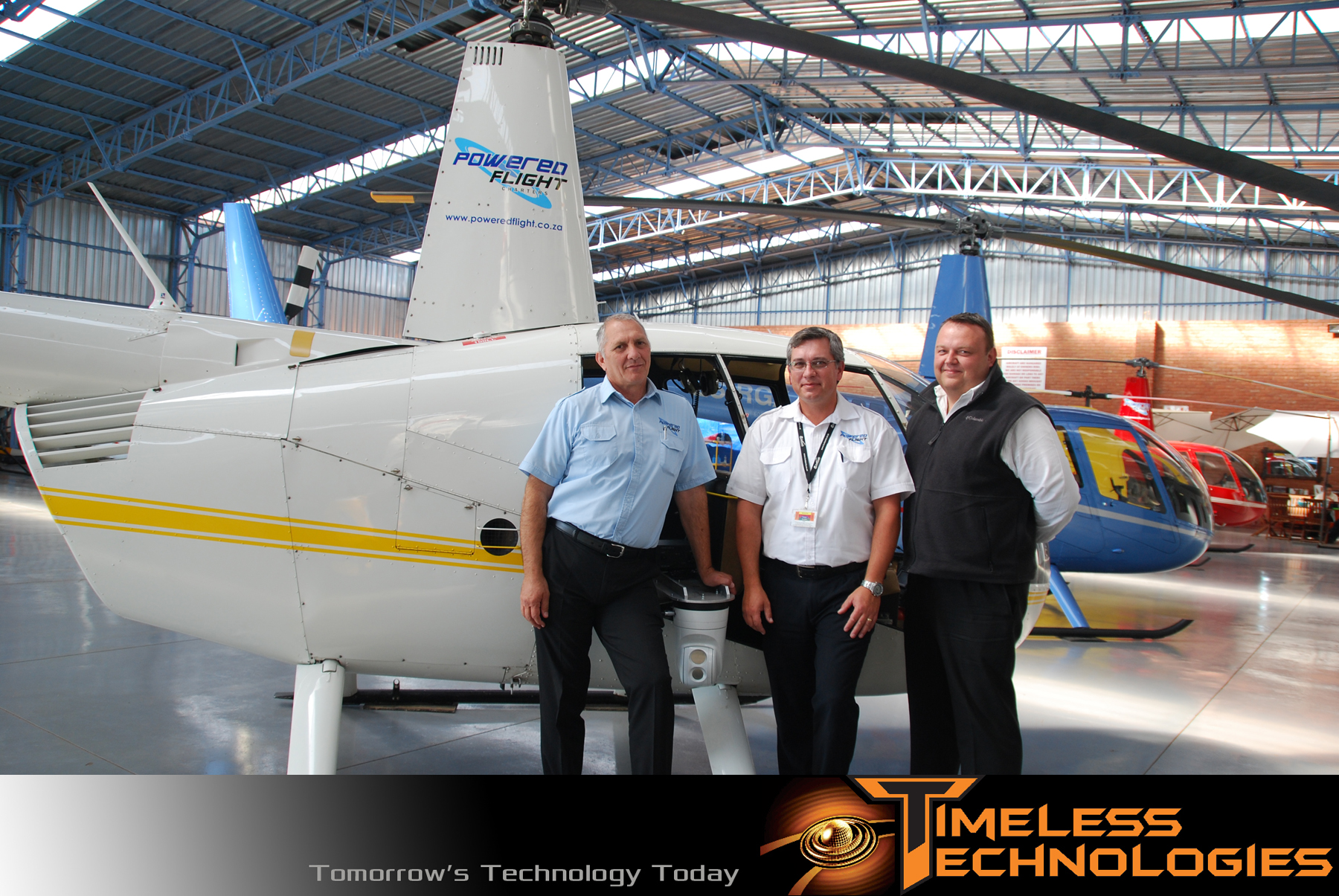 poweredflight_timetech