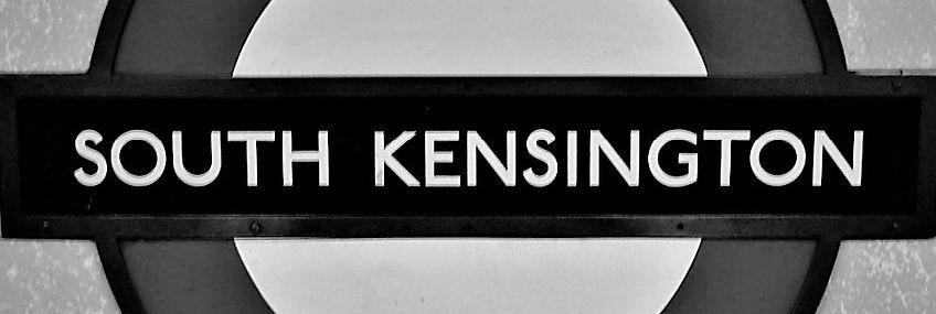 south ken station logo_BW_edited.jpg