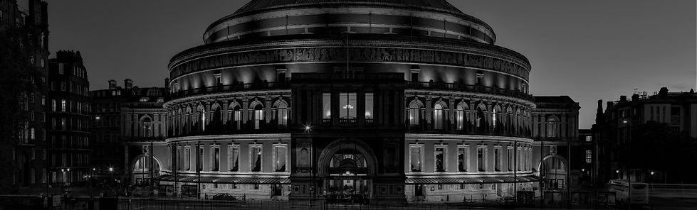 Royal_Albert_Hall,_London_-_Nov_2012_COP