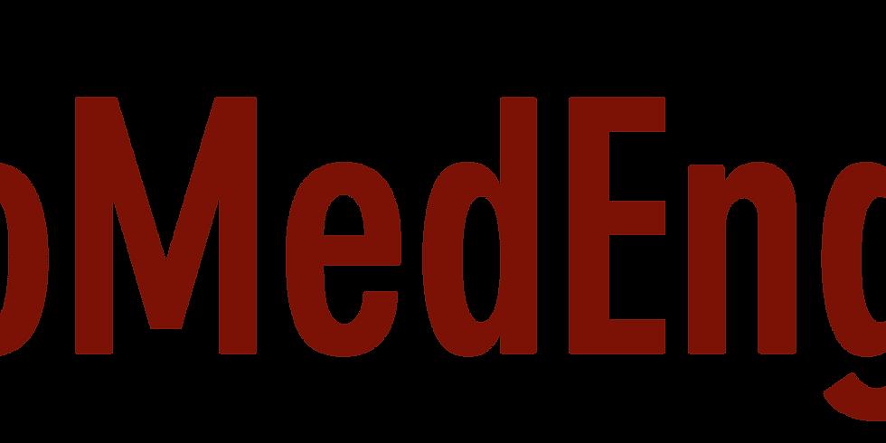 BioMedEng19 Conference