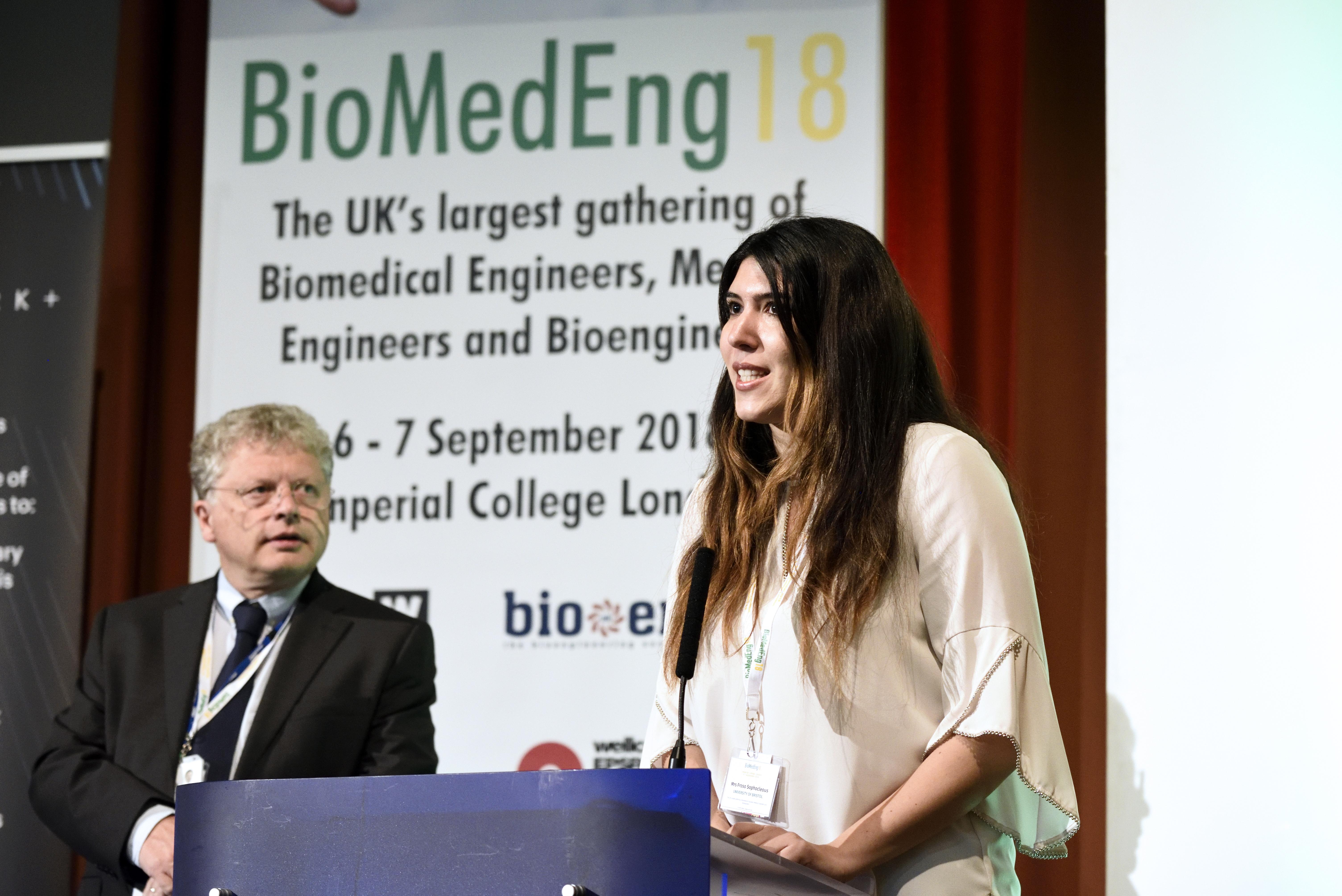 BioMedConf18-036.JPG