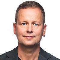 Klaus Lederer.jpg