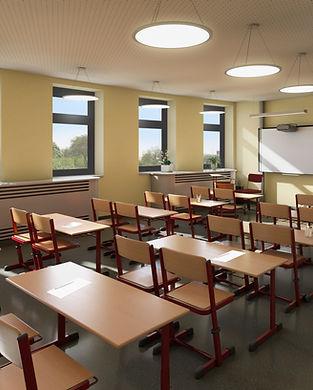 Klassenroom_201124.jpg