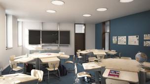 chabad_juedischercampus_klassenzimmer+(2