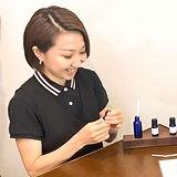 松原DJI_20191203_114803_792_video.00_00_09