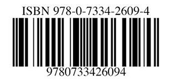 ISBNs demystified.