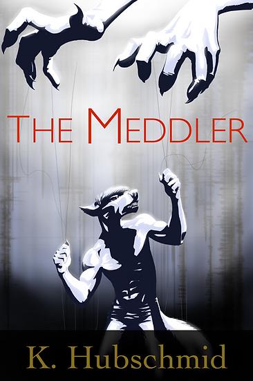 The Meddler Ep. 1 (.docx)