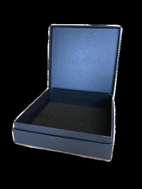 Shallow Gift Box