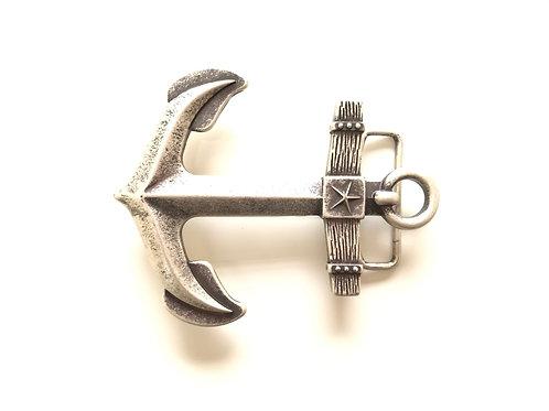 Anchor Buckle