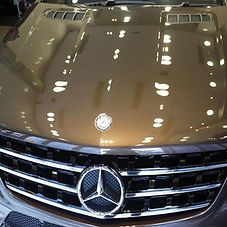 ceramic-glass-coating-500x500.jpg
