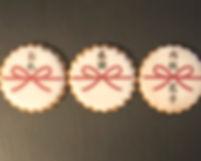 のしクッキー.jpg