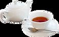紅茶イメージ.png
