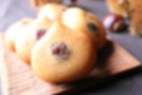 栗フィナンシェ04.jpg