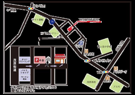 2021地図.png