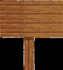 木看板.png