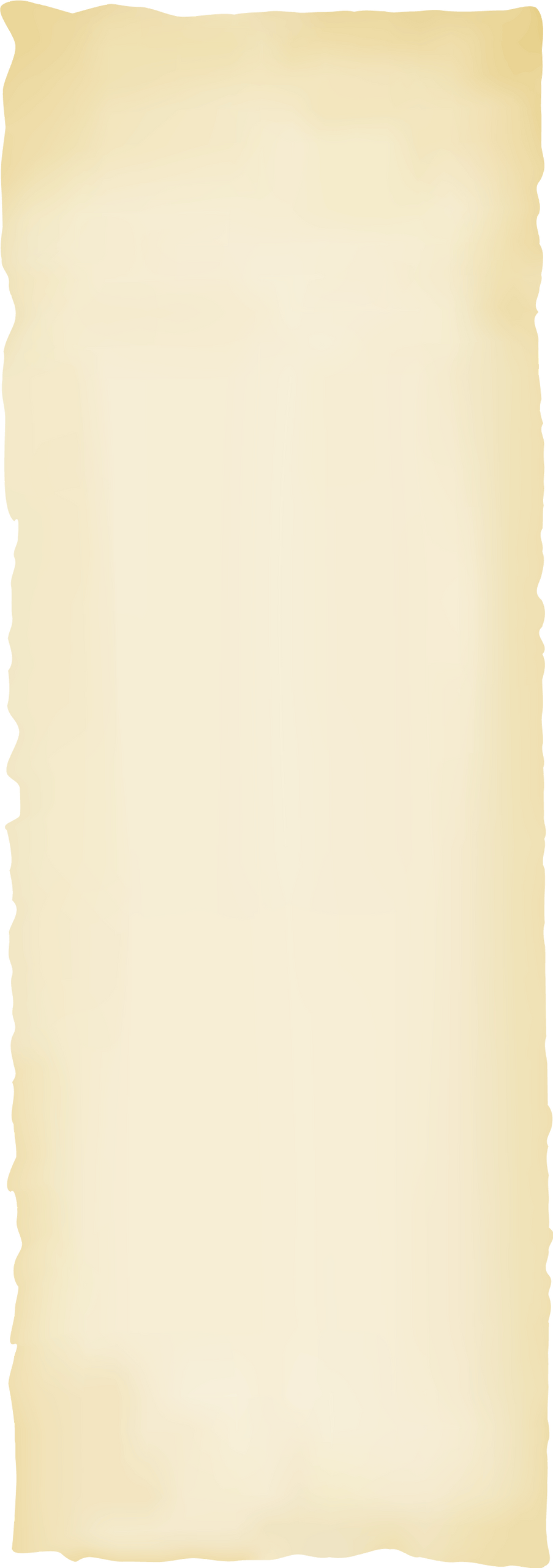 巻物03.png