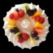 キュイッソン ケーキ予約