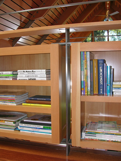 bookcase124.jpg