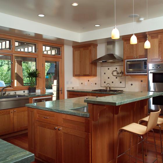 kitchen194.jpg