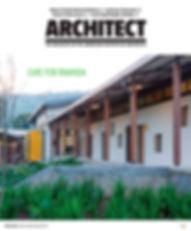 1394690103_architect-magazine-march-2014