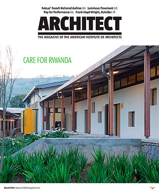 1394690103_architect-magazine-march-2014
