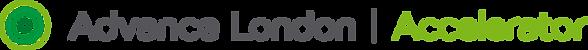 advance-london-accelerator-logo-master-v