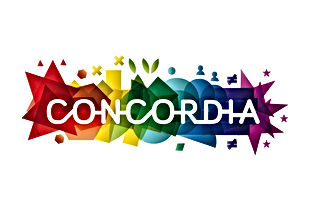 association-concordia.jpg