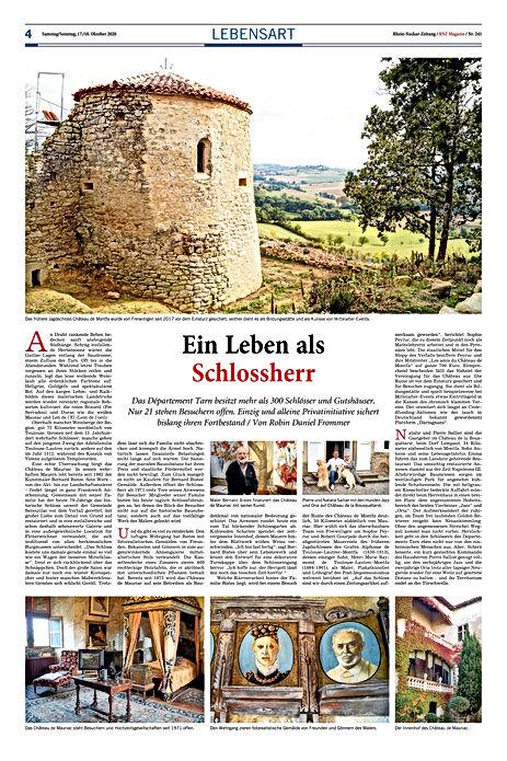 RNZ_Leben als Schlossherr_rdf_-page-001.