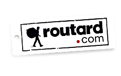 logo-routard-hd_2017web.png