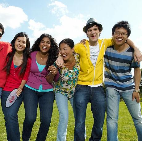 International_students-e1423199618503.jpg