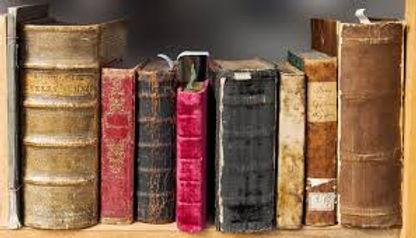 litereature.jpg