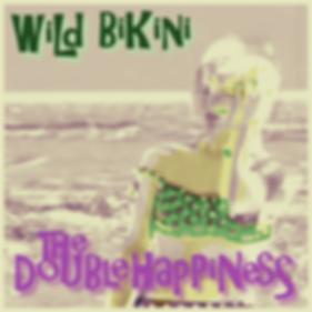 Bikini Single Cover Final.png