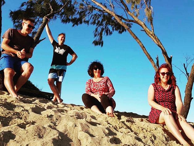 TBH-beach-bank-ksenior.JPG