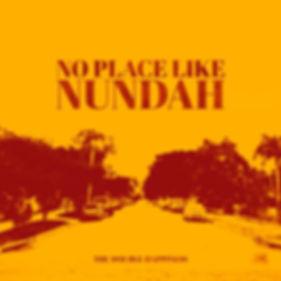 TDH-EP-NUNDAH.jpg