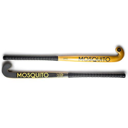 Mosquito SP 90 2020
