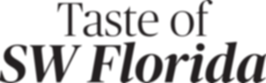Taste of SW Florida_Logo_2018.png