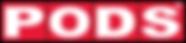 pods-logo-700.png
