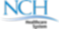 1 NCH logo full color_2020.png
