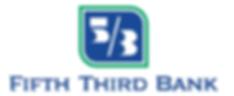 Fifth_Third_Bank.png