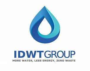 IDWT Group