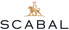 Scabal Real Logo.png